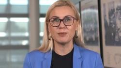 Komisarz UE chwali rząd PiS! Chodzi o energetykę - miniaturka