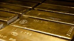 Rosja gromadzi złoto. Polska ma swoje zapasy w Londynie - miniaturka
