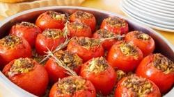 Pomysł na pomidory! - miniaturka
