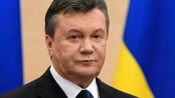 Janukowycz oskarżony o zdradę stanu! Grozi mu 15 lat - miniaturka