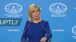 MSZ Rosji o nowelizacji Kpa: Polska nie pamięta ani o ofiarach ani o ,,wyzwolicielach'' - miniaturka