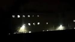 Mocne ,,przywitanie'' mordercy 3-letniej Hani w zakładzie karnym w Kłodzku [Wideo +18] - miniaturka