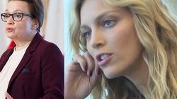 Rubik i Zalewska porozmawiają o seksedukacji - miniaturka