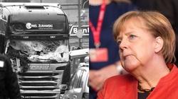 Matka Łukasza Urbana: Powiem Merkel, że ma krew na rękach - miniaturka