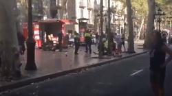 Kolejna śmiertelna ofiara zamachu w Barcelonie. 51-letnia Niemka zmarła w szpitalu - miniaturka