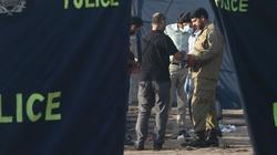Kawiorowa lewica po pakistańskich zamachach atakuje... prawicę - miniaturka