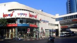 Izrael: Zamach w Tel Awiwie. Trwa obława - miniaturka