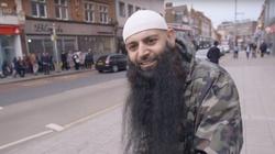 Jaka jest prawdziwa natura islamu? - miniaturka