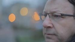 Zamachowski ujawnia prawdziwy cel filmu Vegi. ,,Mam nadzieję, że twardy elektorat przejrzy na oczy'' - miniaturka