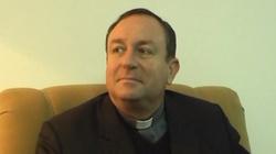 Papież ma problem. Oskarżenia wobec biskupa, którego wspierał - miniaturka
