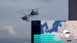 Wstęp do manewrów Zapad-2021. Rośnie napięcie na granicy z NATO - miniaturka