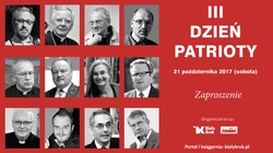 Zapraszamy do Krakowa na III Dzień Patrioty! - miniaturka