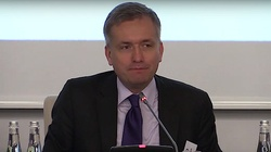 Prof. Tomasz Zarycki: Jak Polska może wyjść z peryferyjności - miniaturka