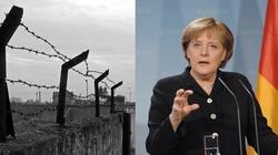 Grzesik: Znów niemieckie obozy na ziemiach polskich - miniaturka
