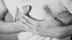 Uwaga! Jak uprzedzić zawał serca? - miniaturka