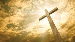 ,,Dobrzy ludzie'' nie będą zbawieni! Zbawienie nie zależy od ,,dobroci''  - miniaturka