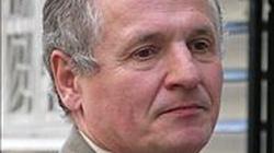 Zbigniew Bujak: Duda mi zaimponował - miniaturka