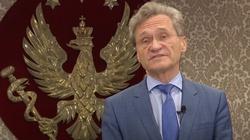 Minister Niedzielski: Wciąż czekam na odpowiedź rektora WUM - miniaturka