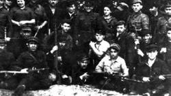77 lat temu żydowscy partyzanci wymordowali Polaków w Nalibokach - miniaturka