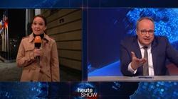 Typowa niemiecka bezczelność! ZDF: ,,Unia bez głupich Węgrów i Polaków'' - miniaturka