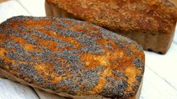 Upiekłam wspaniały chleb!!! To proste - miniaturka