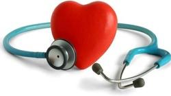 Brawo! Rząd prezentuje kolejne realne przedsięwzięcia dla ochrony zdrowia Polaków - miniaturka