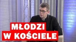 Młodzież odchodzi od Kościoła- co z tym zrobić? - miniaturka