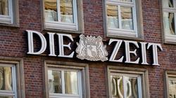 """""""Die Zeit"""": Kanclerz Merkel, czas upomnieć Polaków! - miniaturka"""