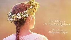 Wyjątkowy film o polskiej błogosławionej wchodzi do kin - miniaturka