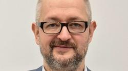 Dziennikarze reagują na zatrzymanie Ziemkiewicza - miniaturka