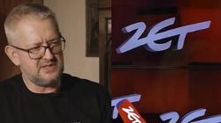 Ziemkiewicz o Radiu ZET: Jeden znajwiększych przekrętów 3RP wsferze mediów - miniaturka
