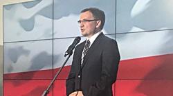 Tak za rządów PiS walczy się o polskie dzieci! Brawo!!! - miniaturka