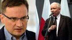 Kaczyński i Ziobro powołają Muzeum Żołnierzy Wyklętych i Więźniów Politycznych PRL. WRESZCIE! - miniaturka