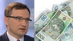 Komornicy w Polsce - milionerzy wyjęci spod prawa - miniaturka