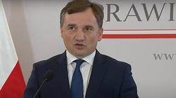 Rozmowa prezesa PiS z liderem Solidarnej Polski. ,,Ziobro dostał pewne propozycje'' - miniaturka
