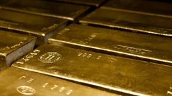 Rosja gromadzi duże ilości złota. Szykuje zapasy? - miniaturka