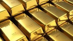 Rosja potajemnie sprzedaje złoto?  - miniaturka