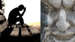 """Księża ostrzegają: """"nie należy wdawać się w dialog ze złym duchem"""" - miniaturka"""