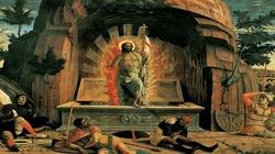Oto pseudo-argumenty o Jezusie, który rzekomo nie zmartwychwstał - miniaturka