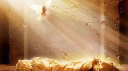 Św. Jan Paweł II: Tylko Chrystus zaspokoi nasze pragnienie wolności - miniaturka