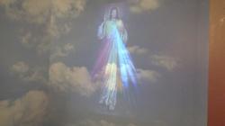 ,,Ja cię zawsze kochać będę''. Objawienia Jezusa s.Leonii - miniaturka
