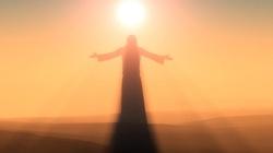 Ks. Ćwiek o dowodach na Zmartwychwstanie Chrystusa! - miniaturka