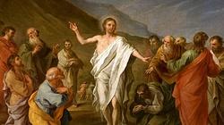 Prof. Klug: Zmartwychwstanie według wierzących i niewierzących - miniaturka