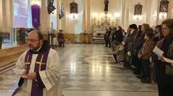 Zmniejsza się liczba chrześcijan w Syrii - miniaturka