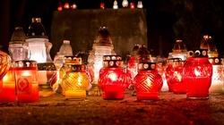 Piątek dniem żałoby w Zakopanem - miniaturka
