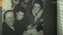 Zofia Kossak-Szczucka: Dlaczego ratowaliśmy Żydów? - miniaturka