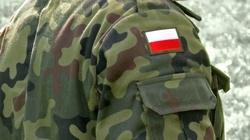 Nie żyje żołnierz WOT. Zmarł na poligonie - miniaturka