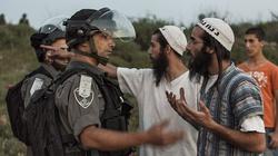 Izraelska policja wypuściła Żydów, którzy podpalili klasztor - miniaturka