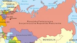 Rosyjski polityk: Będziemy musieli wrócić do granic sprzed rozpadu ZSRR - miniaturka