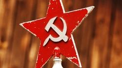 Dr Jerzy Bukowski: Komunistyczna Partia Polski zostanie zdelegalizowana? - miniaturka